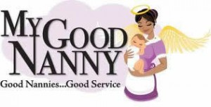 my-good-nanny-logo